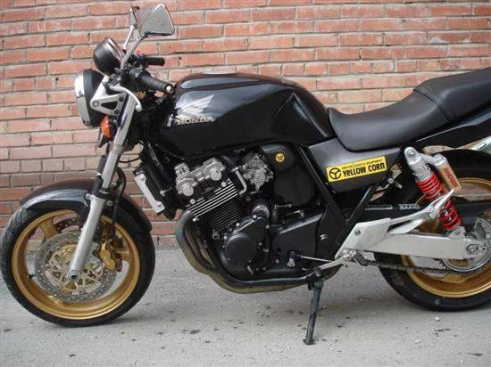 honda cb400 price - HD1280×960